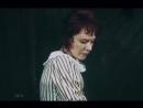 Ф.М.Достоевский- -Спектакль Малого театра СССРУниженные и оскорблённые