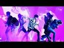 BTS 'FAKE LOVE' BBMAs 2018 - Billboard Music Awards LIVE Performance HD (방탄소년단) 防弾少年団
