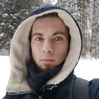 Аватар Александра Калиновского