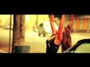 Джонибек Муродов - Сердце, прости (Таджикистан 2011) на русском +