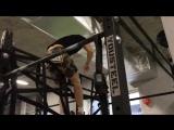 Ninja Zone & OCR in 22 Fight Club