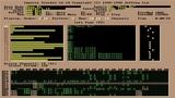 Deus Ex - Main Theme - Impulse Tracker