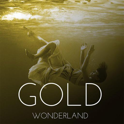 Wonderland альбом Gold