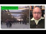 10косовских лет: Игорь Виттель — о независимости региона