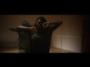 Lartiste feat. Awa Imani - Chocolat [Official Music Video] (musicLover)