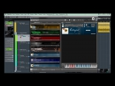 Audio Workshop - Orchestral Library Toolbox 02
