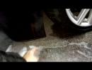 Для реальных пацанов Лексус ГС350 GS350 Крашен перекрашен но зато пневма