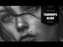 Alsou Teardrops
