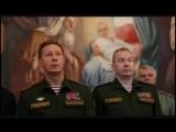 Сирия - Украина, Россия Израильский проект Хазария - Славяне пушечное мясо в Еврейском интересе