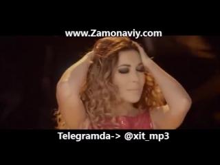 Rayhon - Unutaolaman ishon VIDEO KLIP MP3
