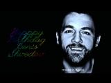 Денис Шведов | Birthday edit