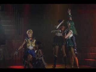 Celestial Born (DVD)