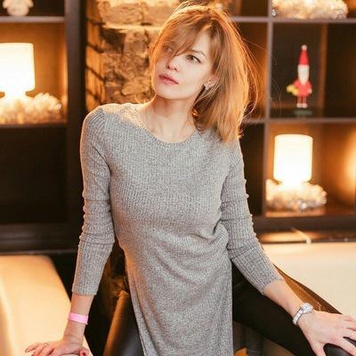 Лилу Ямалетдинова