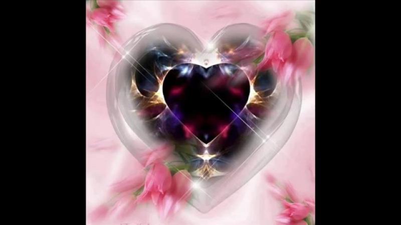 VIDEO ME FOTO ROMANTIKE.mp4