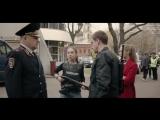 Третий трейлер без цензуры! Полицейский с Рублёвки 3 сезон  снова дома