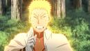 Naruto Roasts Sasuke in The Funniest Way and Sarada Reacts! [Boruto]