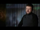 ГТРК ЛНР. История за кадром. Алексей Карякин.