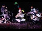 Shastro &amp Friends Ethno Jazz impro