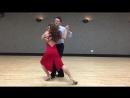 5 ужасных ошибок у дам в аргентинском танго