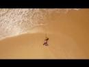 Фантастические пляжи Шри Ланки by Юрий Брут