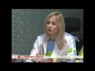 Чемпионка мира по боксу Инна Сагайдаковская встретилась с воспитанниками Центра помощи семьи и детям в Усть-Илимске