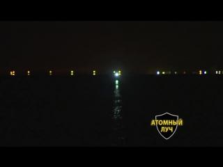 УЛЬТРА-ЯРКИЙ ПРОТИВОУДАРНЫЙ ТАКТИЧЕСКИЙ ФОНАРЬ