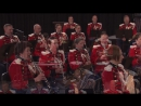 SOUSA The Stars and Stripes Forever - The Presidents Own U.S. Marine Band