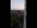 Белая стрела Краснодар