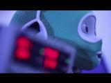 Muzzy - New Age (feat. Celldweller) ver.a0