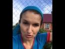 татары рулят