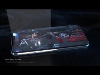 [Project X] iPhone 11 засветился в сети! Смартфон с 9 камерами, умный коврик от Xiaomi и дрон-зонт