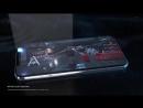 Project X iPhone 11 засветился в сети Смартфон с 9 камерами умный коврик от Xiaomi и дрон зонт