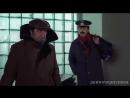 Микс советских и зарубежных фильмов