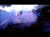 Lady Gagas FULL Pepsi Zero Sugar Super Bowl LI Halftime Show