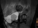 Белая гвардия - Сто лет одиночество