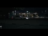 TroyBoi Afterhours ft. Nina Sky (Remix) (Bass Boosted)