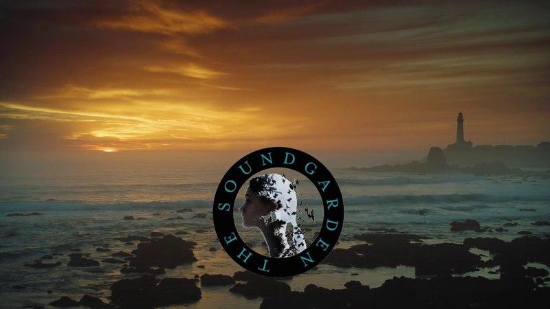 Sebastian Busto - Genetics(Original Mix)[The Soundgarden]