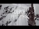 Depth Perception в КИНОМАКС