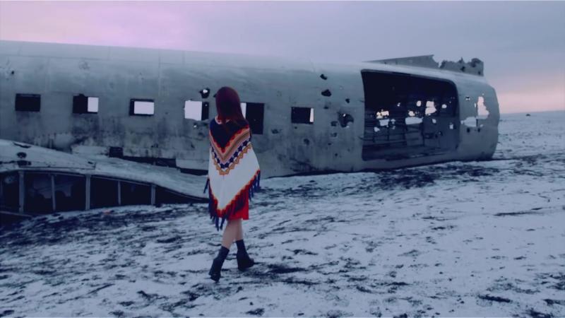 [MV] 이달의 소녀 하슬 (LOONA HaSeul) 소년, 소녀 (Let Me In)