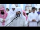 Мухьаммад Солихь Сура 1 Аль Фатиха Сура 23 Аль Муминун аяты 108 118