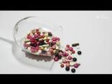 Совместимость лекарств | Здравствуйте | телеканал «Три Ангела» http://www.3angels.ru/media/video/264/36