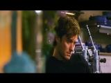 Jason Mraz - Life Is Wonderful (