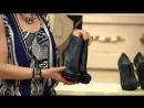 Модный приговор. Длина ног как правильно подобрать одежу؟
