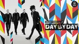 Swanky Tunes feat. LP - Day By Day