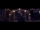 Олег Винник - Ніно official HD video.mp4