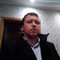 Denis Смирнов