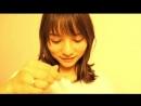 Akiii_takajo_20180415132153.mp4