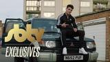 Morrisson Enemies (Prod. By warDot) Music Video SBTV