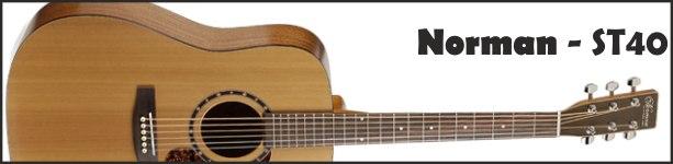 Upbeat Acoustic - 6