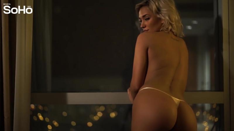 Julieta Rodriguez .Видео фотосессии эротика в HD качество.